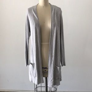Style and co cardigan